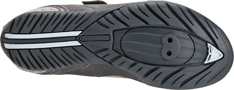 Bontrager Street női cipő 2. generáció 953aa304c8