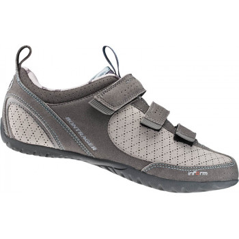 Bontrager Street női cipő 2. generáció