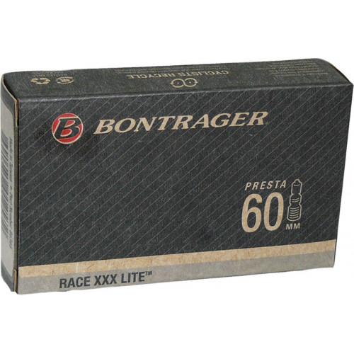 Bontrageri Race XXX Lite belső gumi