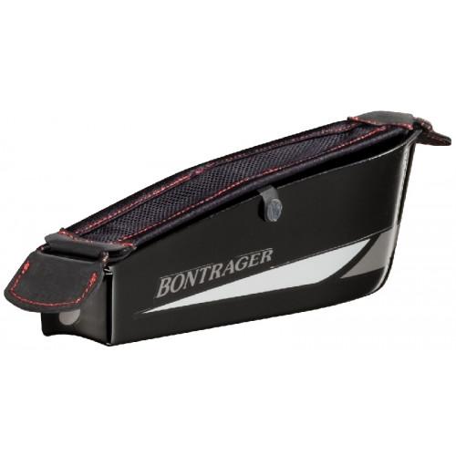 Bontrager Speed Box táska