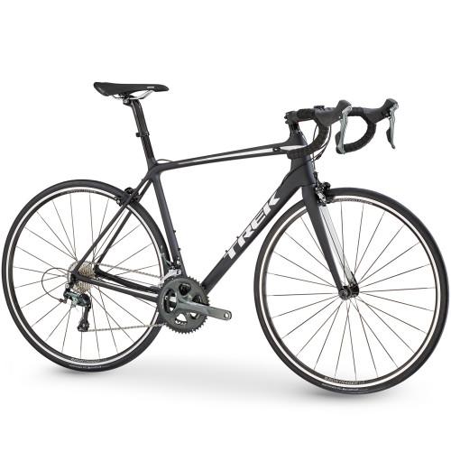 Trek Emonda SL 4 kerékpár (2018)
