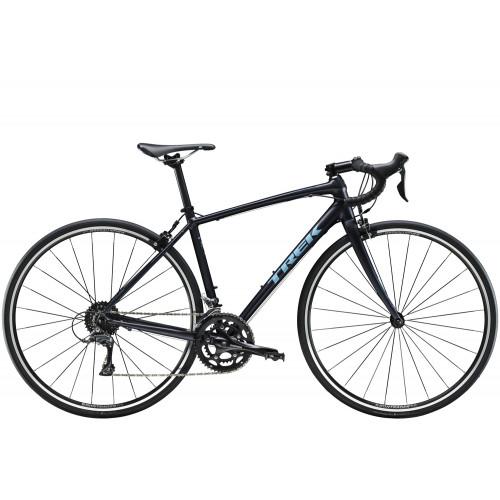 Trek Domane AL 2 WSD kerékpár (2019)