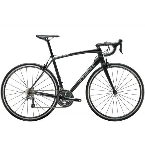 Trek Emonda ALR 4 kerékpár (2019)