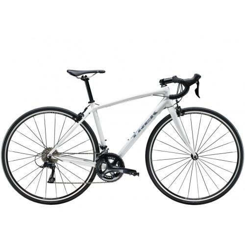 Trek Domane AL 3 WSD kerékpár (2020)