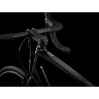 Trek Domane AL 2 kerékpár (2021)
