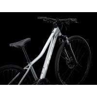 Trek Dual Sport 2 WSD kerékpár (2021)