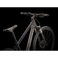 Trek Dual Sport 4 kerékpár (2021)