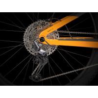 Trek Fuel EX 5 Deore kerékpár (2021)