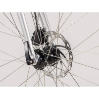 Trek FX 2 WSD Disc női kerékpár (2021)