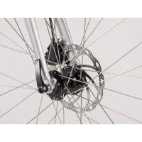 Trek FX 2 WSD Disc kerékpár (2021)