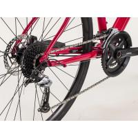 Trek FX 3 WSD Disc kerékpár (2021)