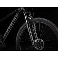 Trek Marlin 5 kerékpár (2021)