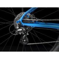 Trek Marlin 6 kerékpár (2021)