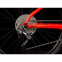 Trek Marlin 7 kerékpár (2021)