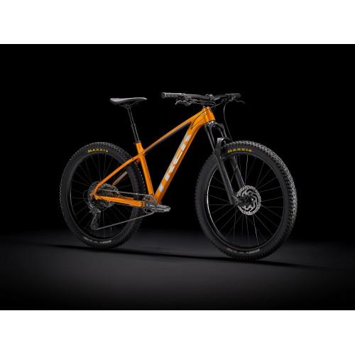 Trek Roscoe 7 kerékpár (2021)