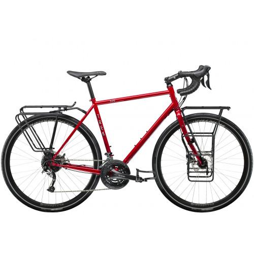 Trek 520-as kerékpár (2021)