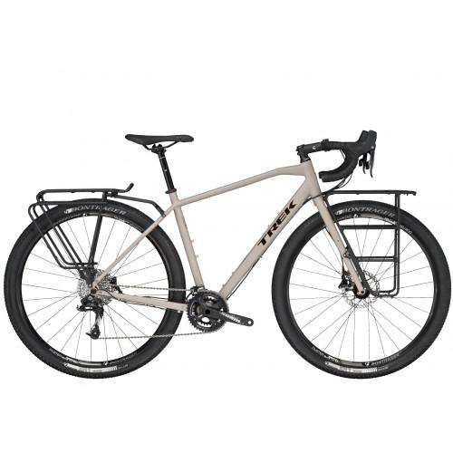 Trek 920-as kerékpár (2021)
