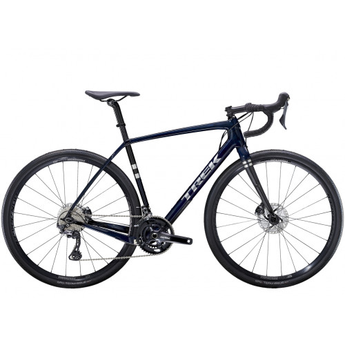 Trek Checkpoint SL 6 kerékpár (2021)