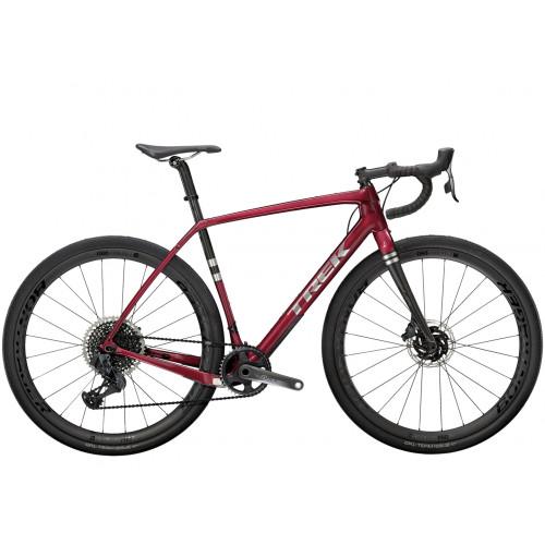 Trek Checkpoint SL 7 kerékpár (2021)