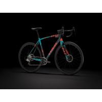 Trek Crockett 5 Disc kerékpár (2021)