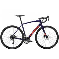 Trek Domane AL 2 Disc kerékpár (2021)