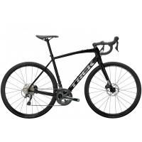 Trek Domane AL 4 kerékpár (2021)