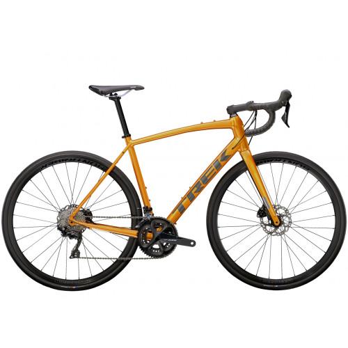 Trek Domane AL 5 kerékpár (2021)