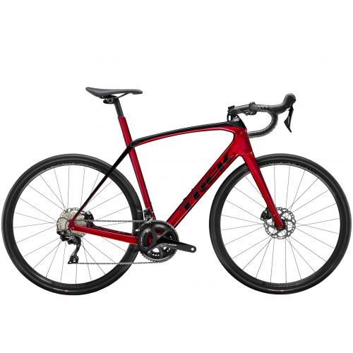 Trek Domane SL 5 kerékpár (2021)