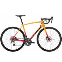 Trek Emonda ALR 5 Disc kerékpár (2021)