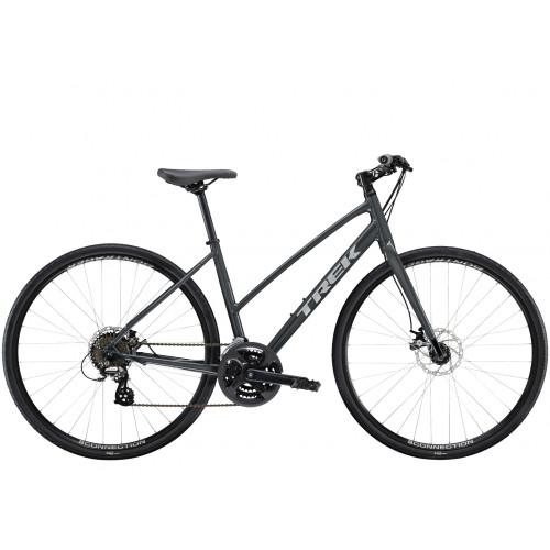 Trek FX 1 női Disc kerékpár (2021)