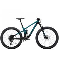 Trek Fuel EX 7 NX kerékpár (2021)