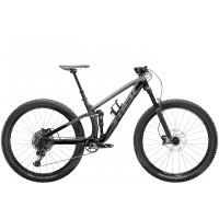 Trek Fuel EX 9.7 NXGX kerékpár (2021)