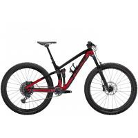 Trek Fuel EX 9.8 GX kerékpár (2021)