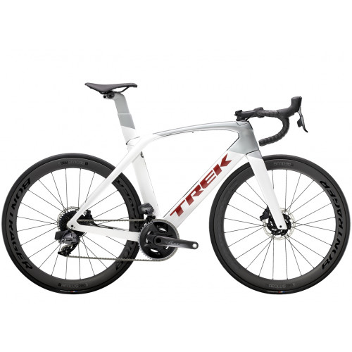 Trek Madone SL 7 Disc eTap kerékpár (2021)