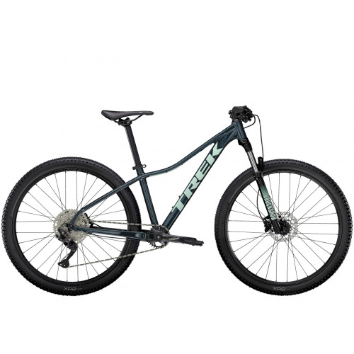 Trek Marlin 7 WSD kerékpár (2021)