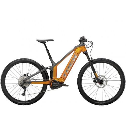 Trek PowerflyFS4 625 kerékpár (2021)