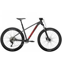Trek Roscoe 6 kerékpár (2021)
