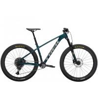 Trek Roscoe 8 kerékpár (2021)