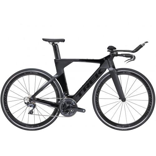 Trek Speed Concept kerékpár (2021)