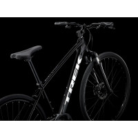 Trek Dual Sport 1 kerékpár (2021)