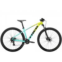 Trek Marlin 5 kerékpár (2022)