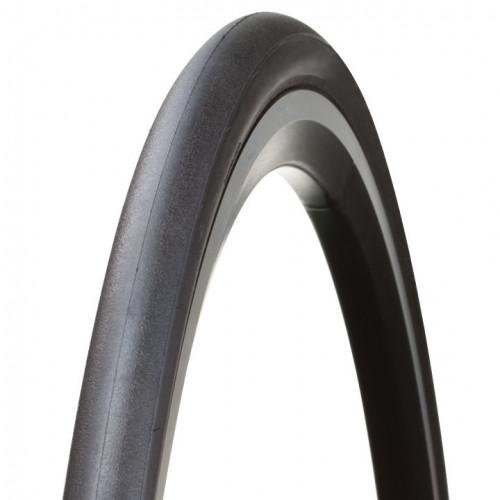 Bontrager külső gumi R3
