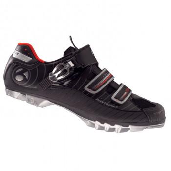 Bontrager Race Lite mtb cipő 2. generáció