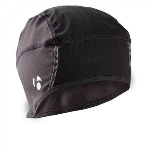 Bontrager Skull Cap fej melegítő sapka