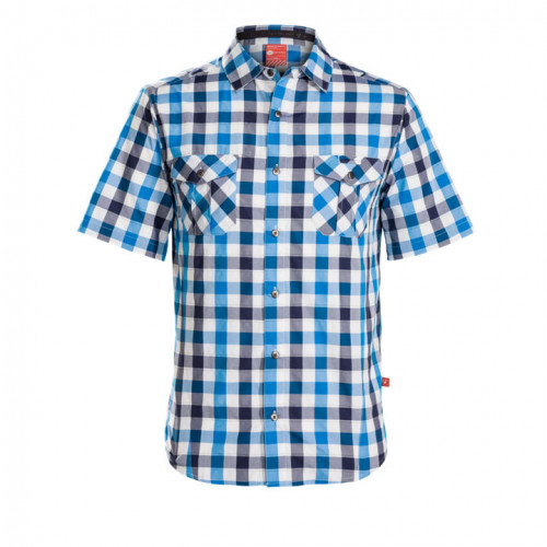 Bontrager Boardwalk szabadidős ing