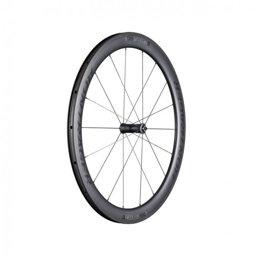 Bontrager Aeolus Pro 5 TLR első kerék