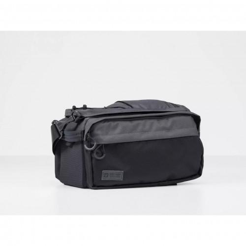 Bontrager MIK Trunk oldalzsebes táska