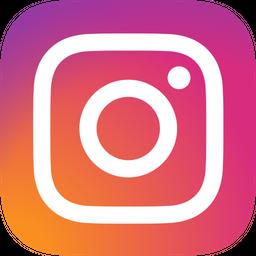 Instagram oldalunk