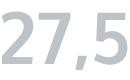 27,5-es