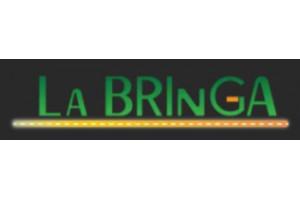 La Bringa